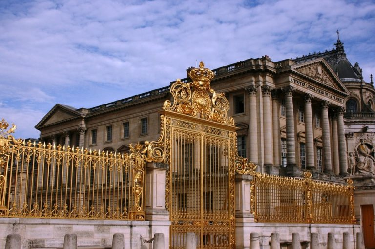 palace-of-versailles-493924_960_720